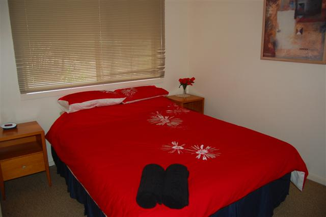 campi-bed