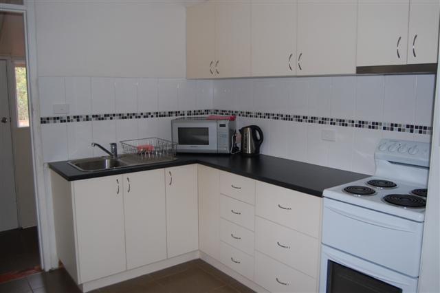 hilltop-kitchen