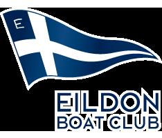 Eildon Boat Club