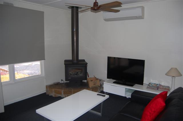 hilltop-lounge